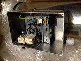 Kanaalverwarmer 250mm_
