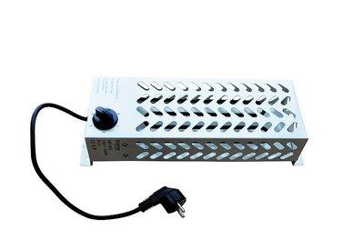 Vorstbewaker 200 Watt
