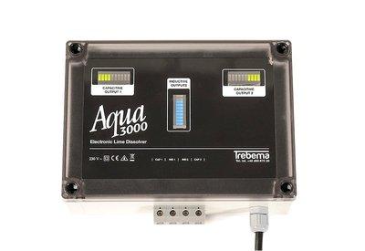 Kalkneutralisator Aqua 3000