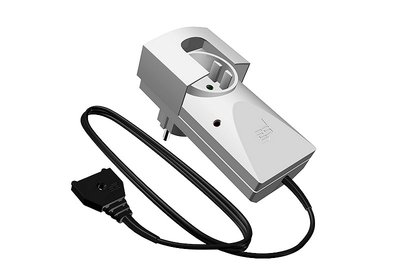 Wateralarm pompcontact