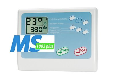 MS1002plus hotfill