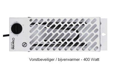 Vorstbeveiliger 400 Watt