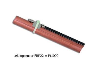 Leidingsensor FRP22