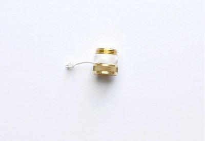 Hotfill temperatuursensor