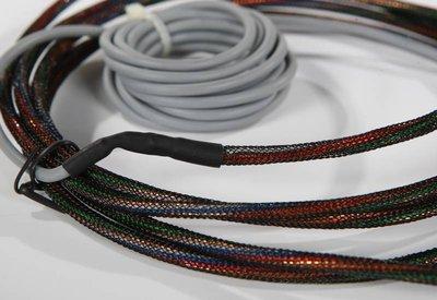 Kabelsensor
