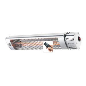Terrasverwarmer-IP65
