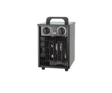 Garage-verwarmer