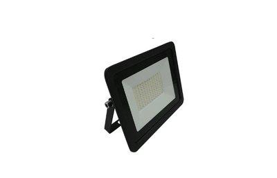 LED breedstraler 100W IP68